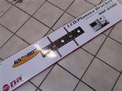 NIPPON MSF6580